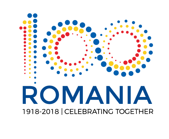 The Making of United Romania